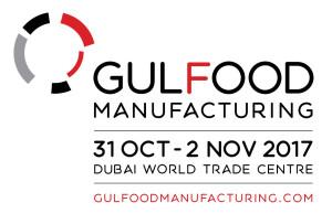 gulfood-manuf